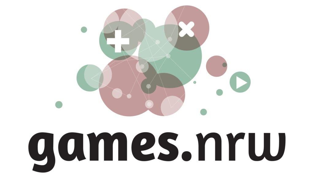games.nrw LOGO
